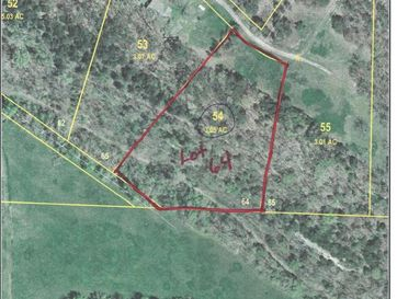 Tbd Deer Trail Drive Lot 64 Pineville, MO 64856 - Image 1