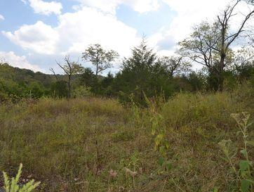 Tbd Farm Road 1182 Aurora, MO 65605 - Image