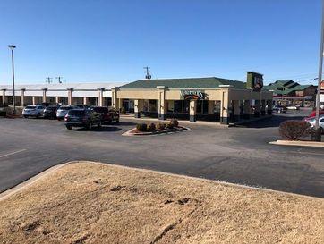 210-C West Sunshine Street Springfield, MO 65807 - Image 1