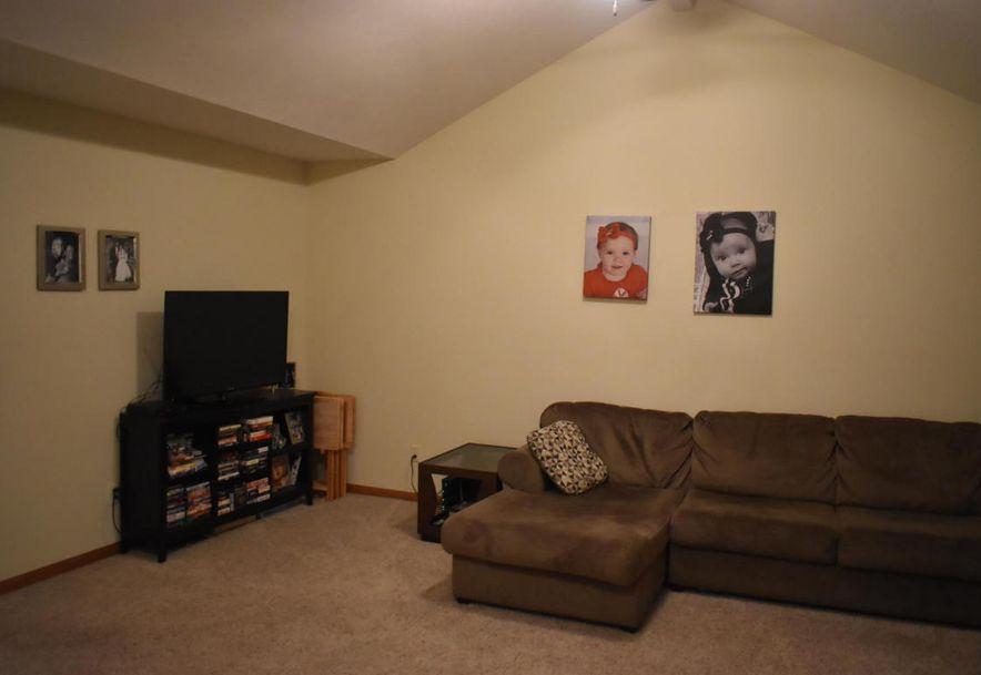 210 Ashton Avenue Clever, MO 65631 - Photo 12