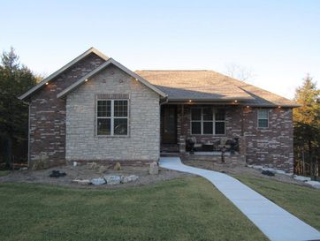189 Twin Falls Court Saddlebrooke, MO 65630 - Image 1