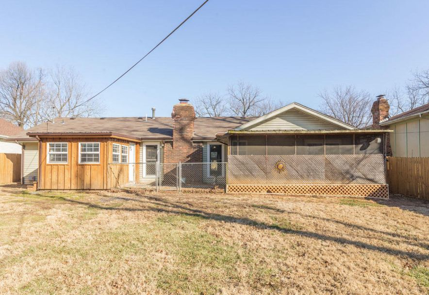 2139 South Hillcrest Avenue Springfield, MO 65807 - Photo 26