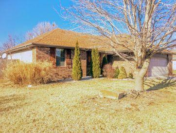 401 Red Foley Court Nixa, MO 65714 - Image 1