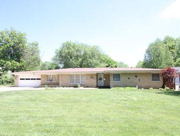 1952 South Cedarbrook Avenue Springfield, MO 65804 - Image 1