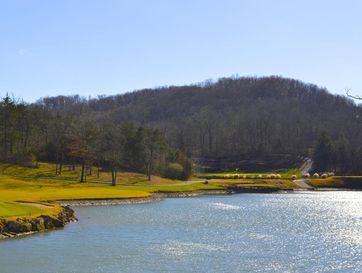 Tbd Lot 42 Forest Lake Branson West, MO 65737 - Image 1