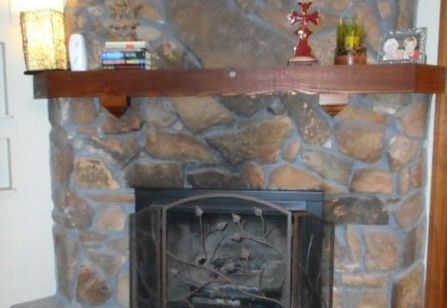 172 Vin Villa Forsyth, MO 65653 - Photo 14