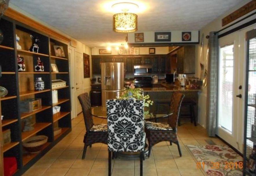 172 Vin Villa Forsyth, MO 65653 - Photo 15