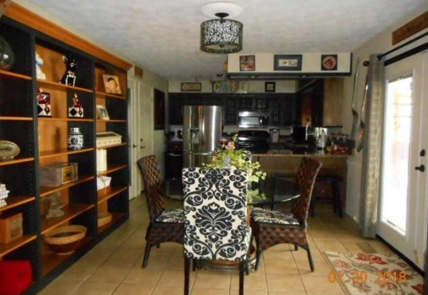 172 Vin Villa Forsyth, MO 65653 - Photo 17