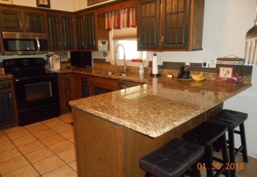 172 Vin Villa Forsyth, MO 65653 - Photo 21