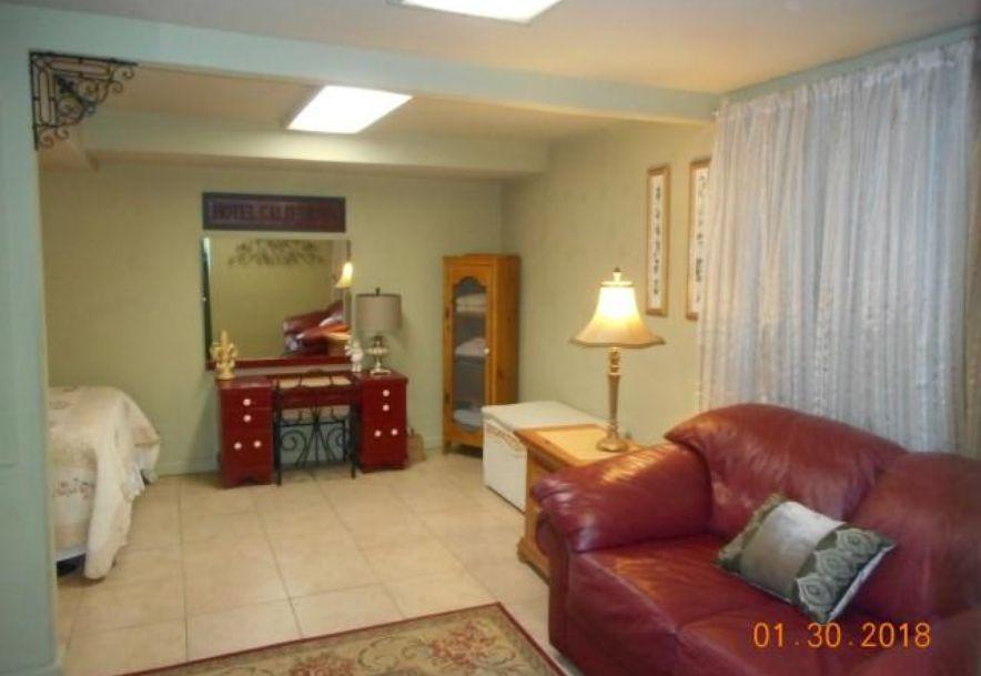 172 Vin Villa Forsyth, MO 65653 - Photo 36