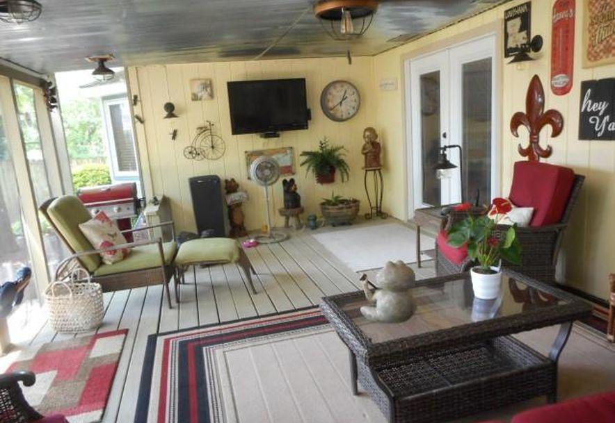 172 Vin Villa Forsyth, MO 65653 - Photo 43