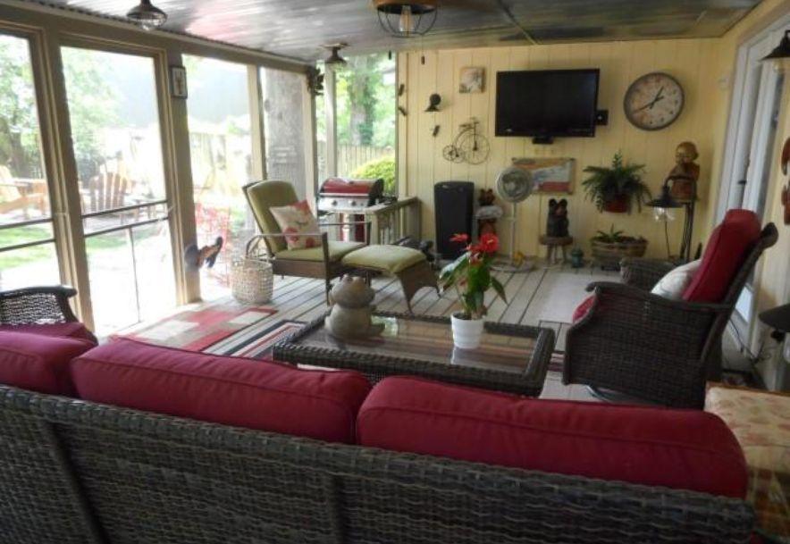 172 Vin Villa Forsyth, MO 65653 - Photo 44
