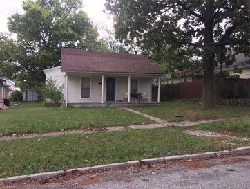 1013 Joplin Street Galena, KS 66739 - Image