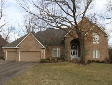 5100 South Glenhaven Avenue Springfield, MO 65804 - Image 1