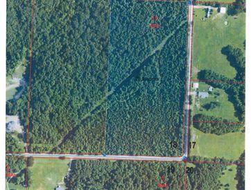 0 Switchgrass Road Fordland, MO 65652 - Image