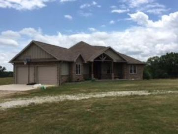 14618 County Road Ee-155 Mountain Grove, MO 65711 - Image 1