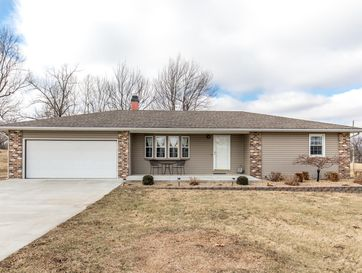 5431 South 188th Road Pleasant Hope, MO 65725 - Image 1