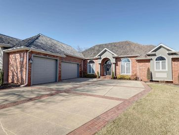 6046 South Lookout Ridge Drive Ozark, MO 65721 - Image 1