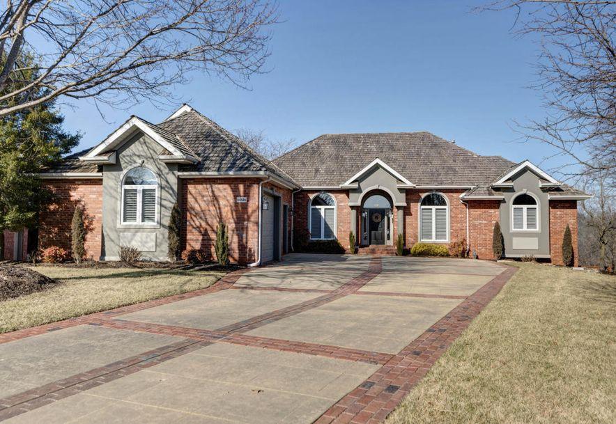 6046 South Lookout Ridge Drive Ozark, MO 65721 - Photo 3