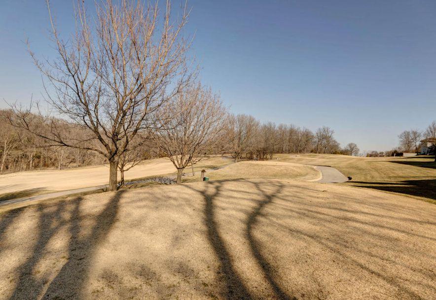 6046 South Lookout Ridge Drive Ozark, MO 65721 - Photo 45