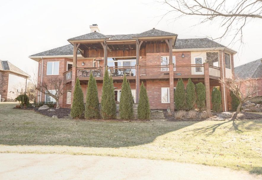 6046 South Lookout Ridge Drive Ozark, MO 65721 - Photo 47