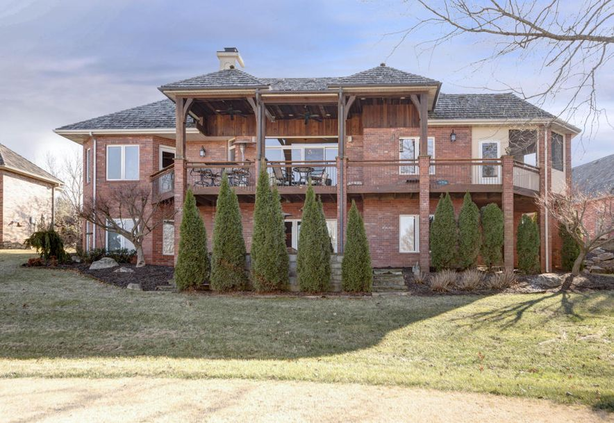 6046 South Lookout Ridge Drive Ozark, MO 65721 - Photo 48