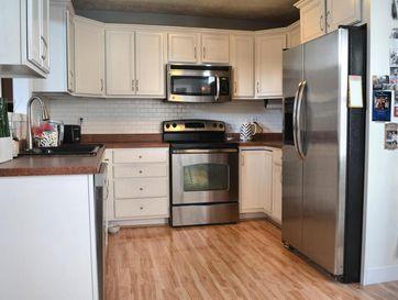 Photo of 4044 West Madison Place