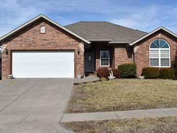 3779 West Erie Street Springfield, MO 65807 - Image 1