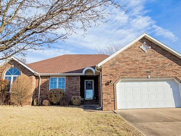 3439 East Stanhope Terrace Springfield, MO 65809 - Image 1