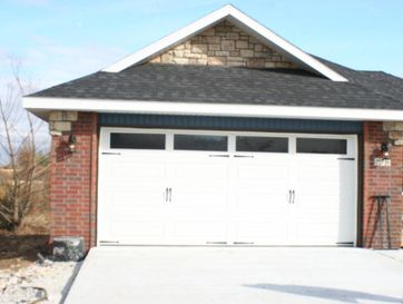 276 West Foxtrot West Circle Fair Grove, MO 65648 - Image 1