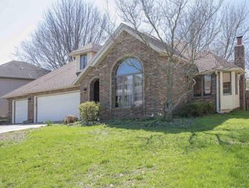 723 South Sparks Avenue Springfield, MO 65802 - Image 1
