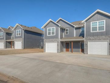 1705 West 30th Joplin, MO 64804 - Image 1
