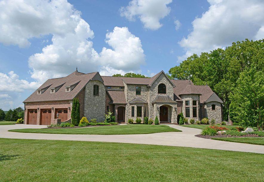 1751 East Cottage Boulevard Ozark, MO 65721 - Photo 1