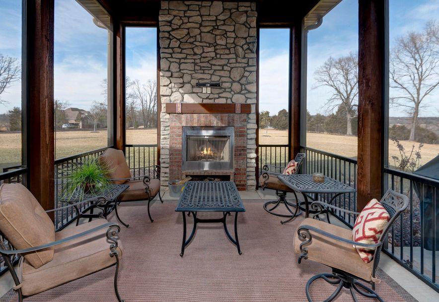 1751 East Cottage Boulevard Ozark, MO 65721 - Photo 11