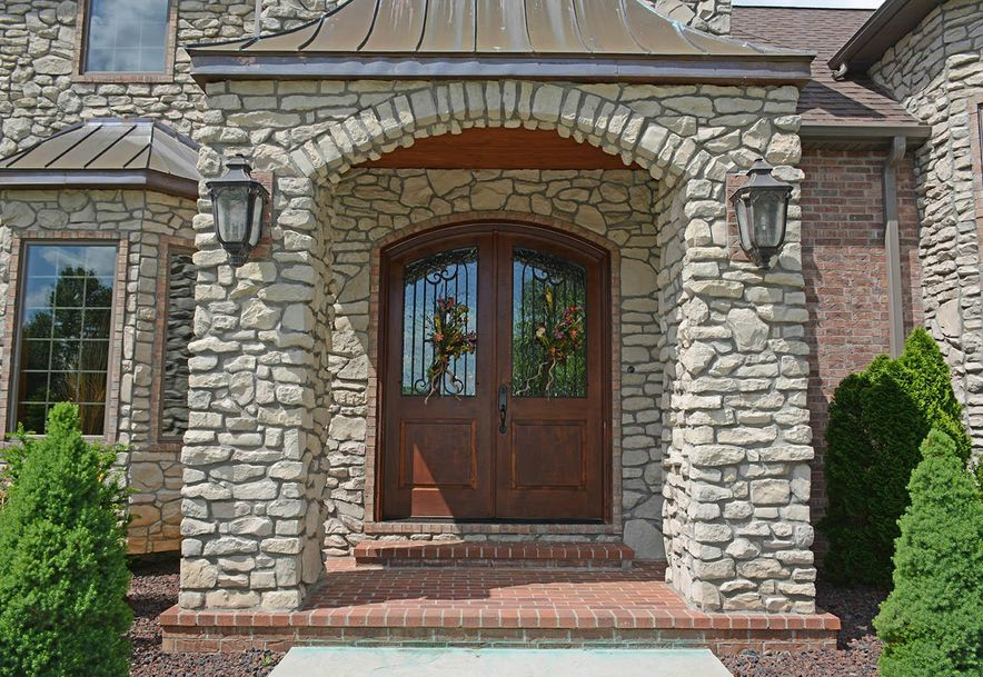 1751 East Cottage Boulevard Ozark, MO 65721 - Photo 3