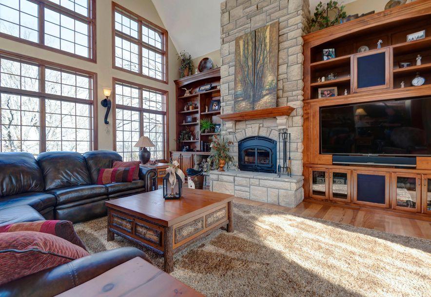 1751 East Cottage Boulevard Ozark, MO 65721 - Photo 21