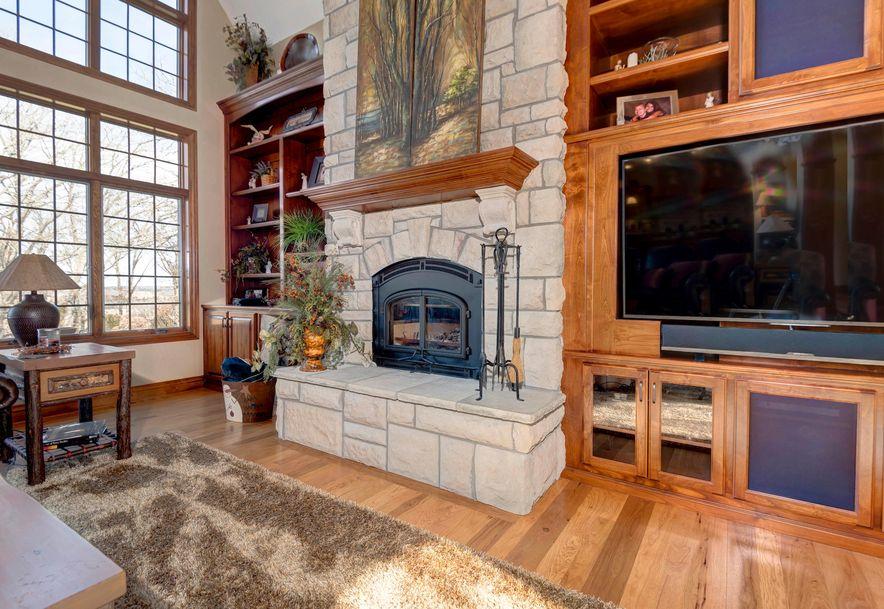 1751 East Cottage Boulevard Ozark, MO 65721 - Photo 24