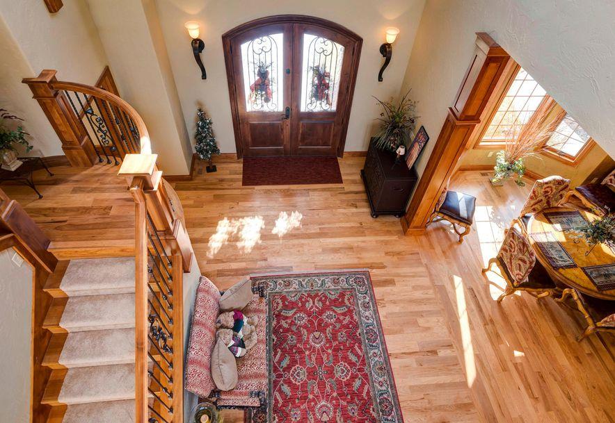 1751 East Cottage Boulevard Ozark, MO 65721 - Photo 34