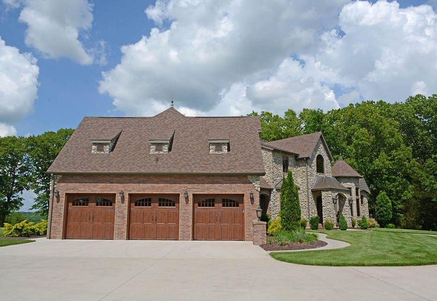 1751 East Cottage Boulevard Ozark, MO 65721 - Photo 54