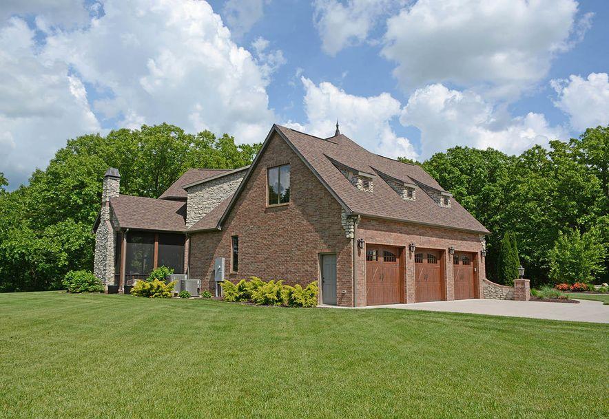1751 East Cottage Boulevard Ozark, MO 65721 - Photo 55
