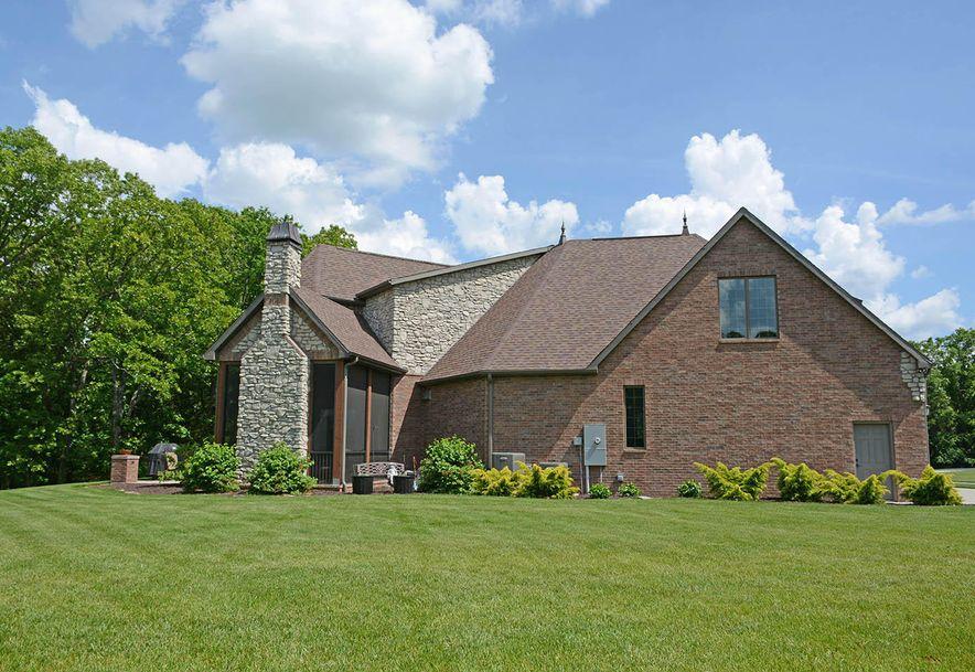 1751 East Cottage Boulevard Ozark, MO 65721 - Photo 56