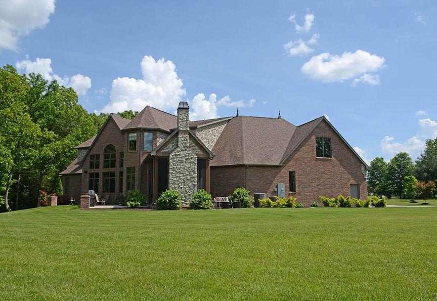 1751 East Cottage Boulevard Ozark, MO 65721 - Photo 57