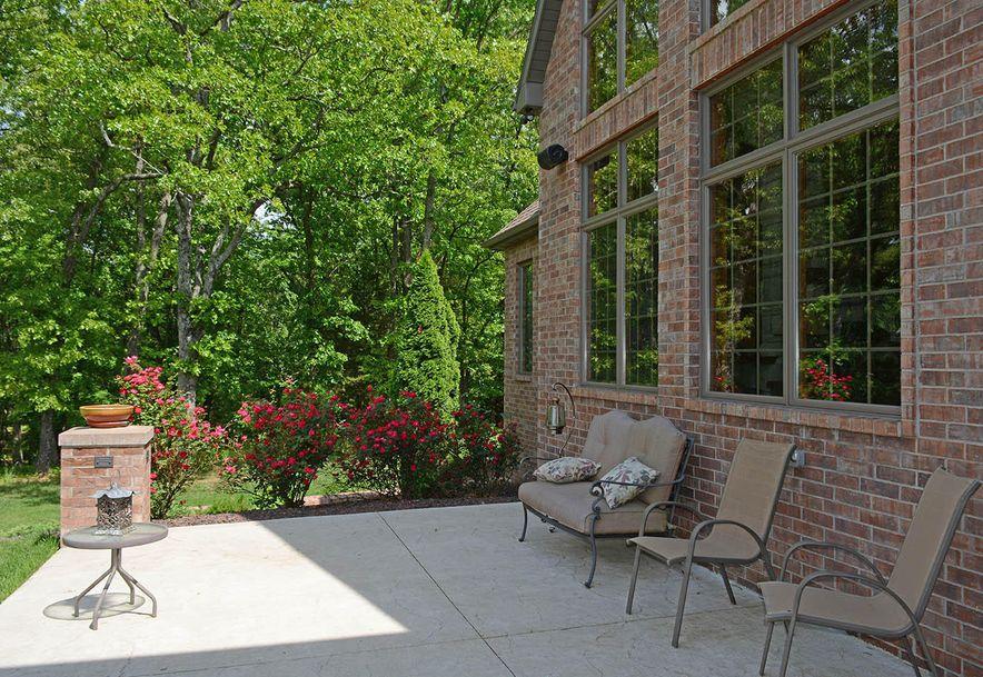 1751 East Cottage Boulevard Ozark, MO 65721 - Photo 60