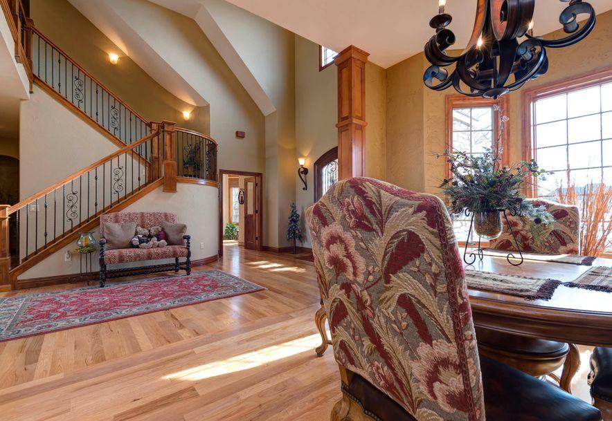 1751 East Cottage Boulevard Ozark, MO 65721 - Photo 7