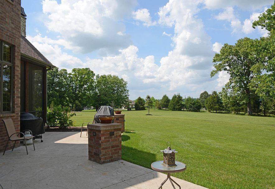 1751 East Cottage Boulevard Ozark, MO 65721 - Photo 62