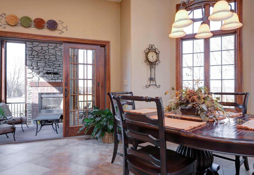 1751 East Cottage Boulevard Ozark, MO 65721 - Photo 10