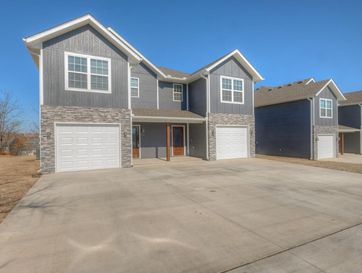 1711 West 30th Joplin, MO 64804 - Image 1