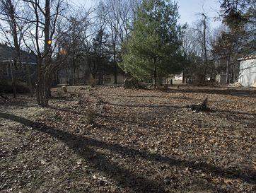 5669 South Cloverdale Lane Battlefield, MO 65619 - Image 1
