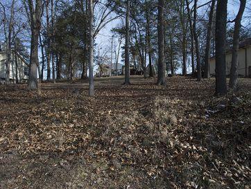 5660 South Honeysuckle Lane Battlefield, MO 65619 - Image 1