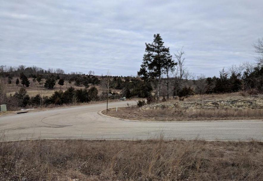 0 Golf Club Drive Hollister, MO 65672 - Photo 1